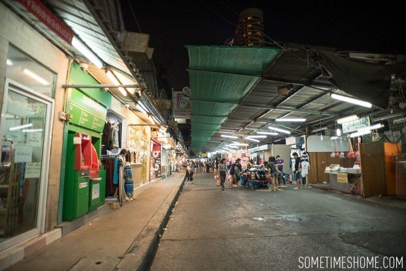 sometimeshome-bagkok_tuk_tuk_tour_night_0001
