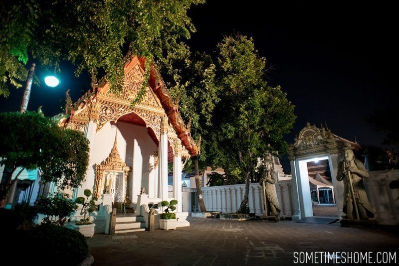sometimeshome-bagkok_tuk_tuk_tour_night_0012