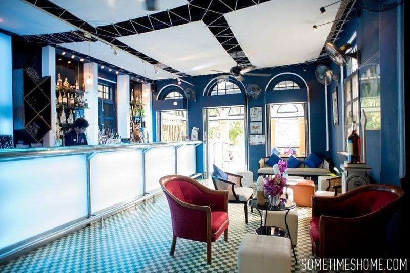 sometimeshome-romantic_blue_elephant_restaurant_phuket_0002