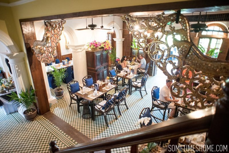 sometimeshome-romantic_blue_elephant_restaurant_phuket_0003