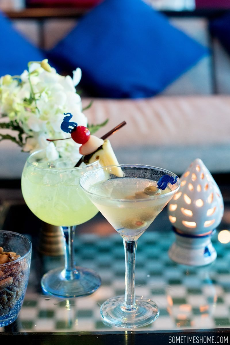 sometimeshome-romantic_blue_elephant_restaurant_phuket_0004