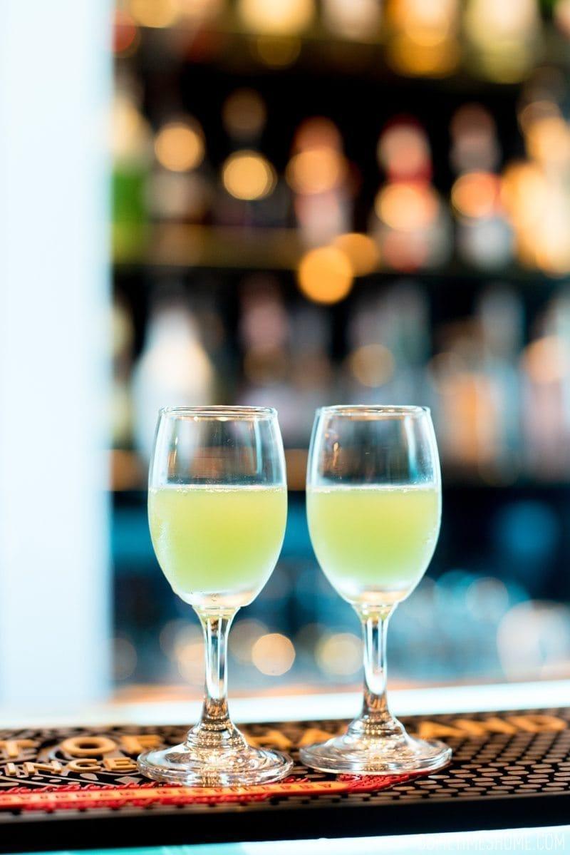 sometimeshome-romantic_blue_elephant_restaurant_phuket_0005