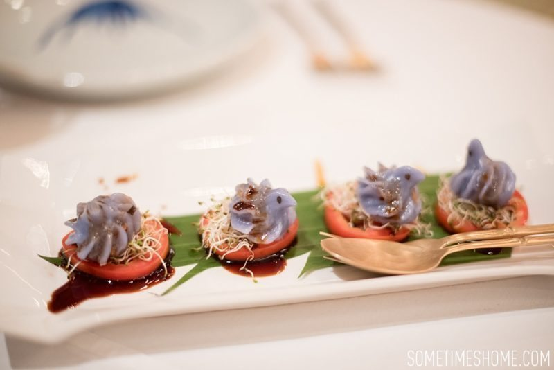 sometimeshome-romantic_blue_elephant_restaurant_phuket_0006