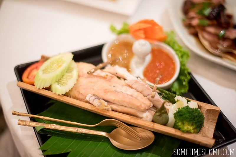 sometimeshome-romantic_blue_elephant_restaurant_phuket_0014