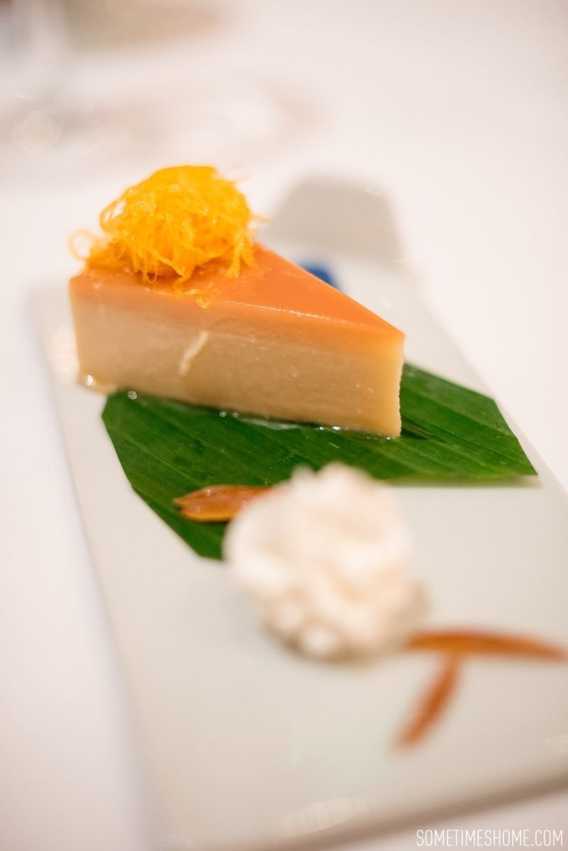 sometimeshome-romantic_blue_elephant_restaurant_phuket_0018