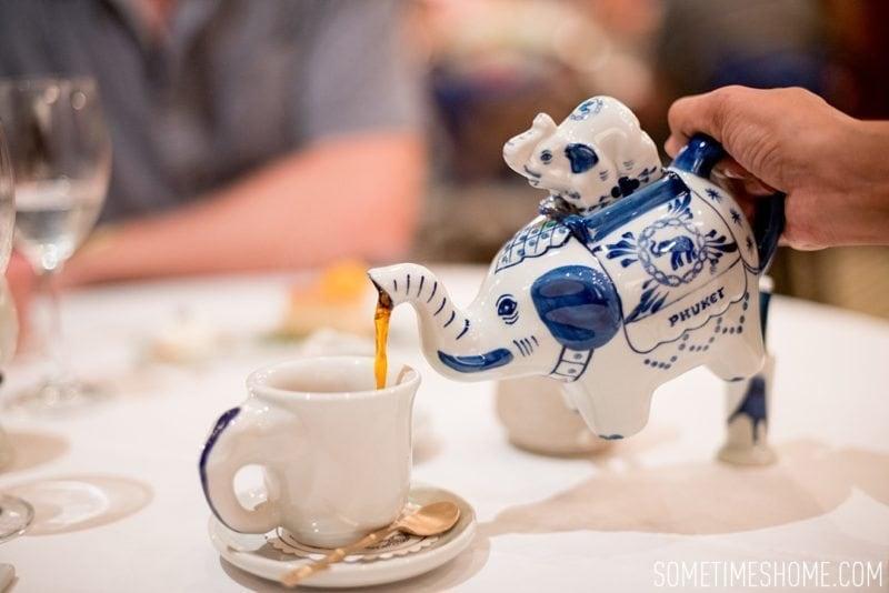 sometimeshome-romantic_blue_elephant_restaurant_phuket_0019