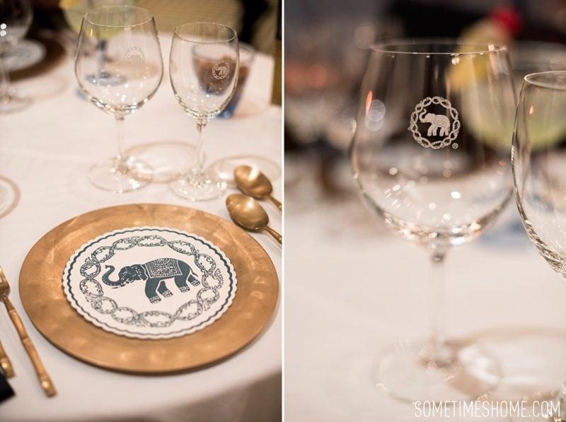 sometimeshome-romantic_blue_elephant_restaurant_phuket_0023