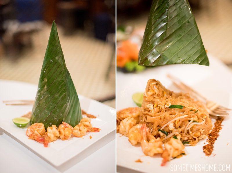 sometimeshome-romantic_blue_elephant_restaurant_phuket_0024