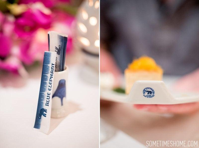 sometimeshome-romantic_blue_elephant_restaurant_phuket_0025