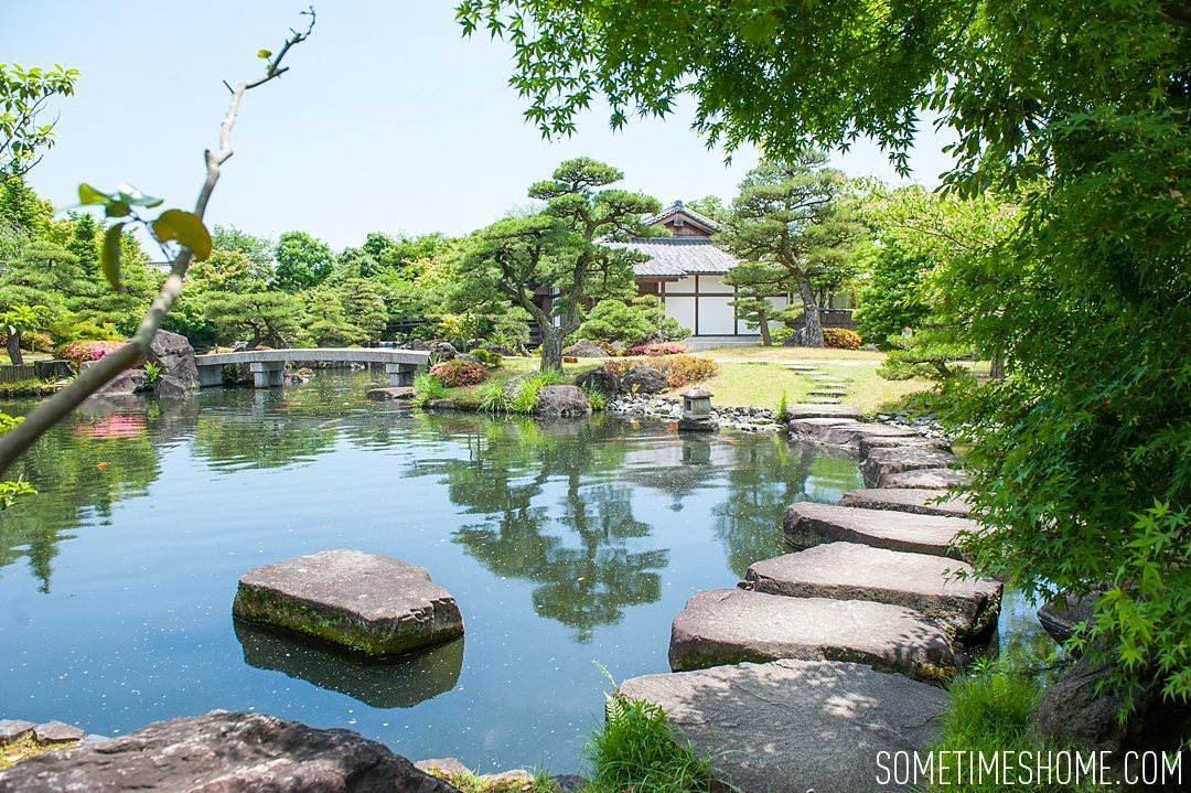 sometimeshome-things_to_love_about_japan_0004