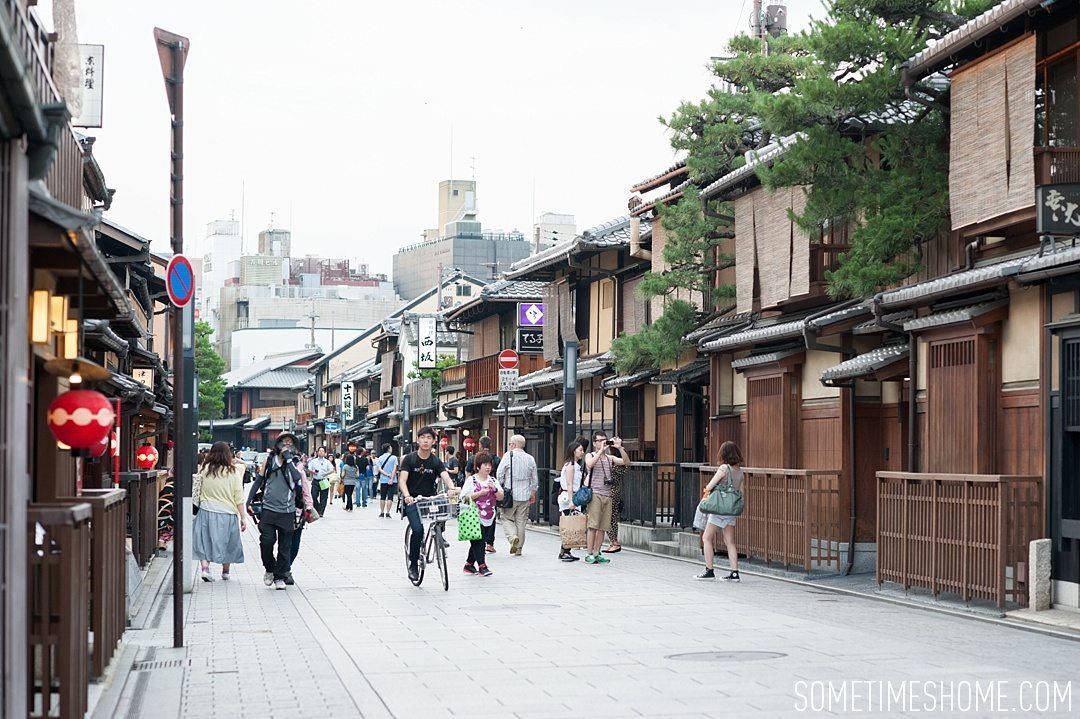 sometimeshome-things_to_love_about_japan_0012