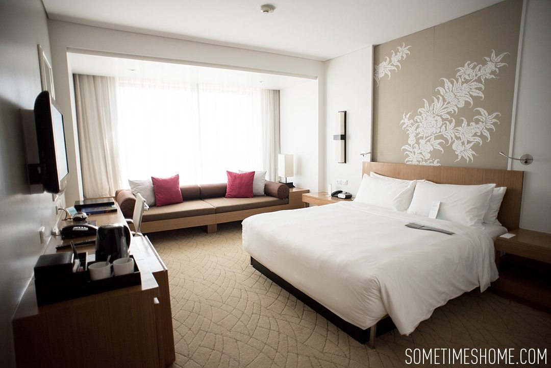sometimeshome-vip_treatment-le_meridien_chiang_mai_0007