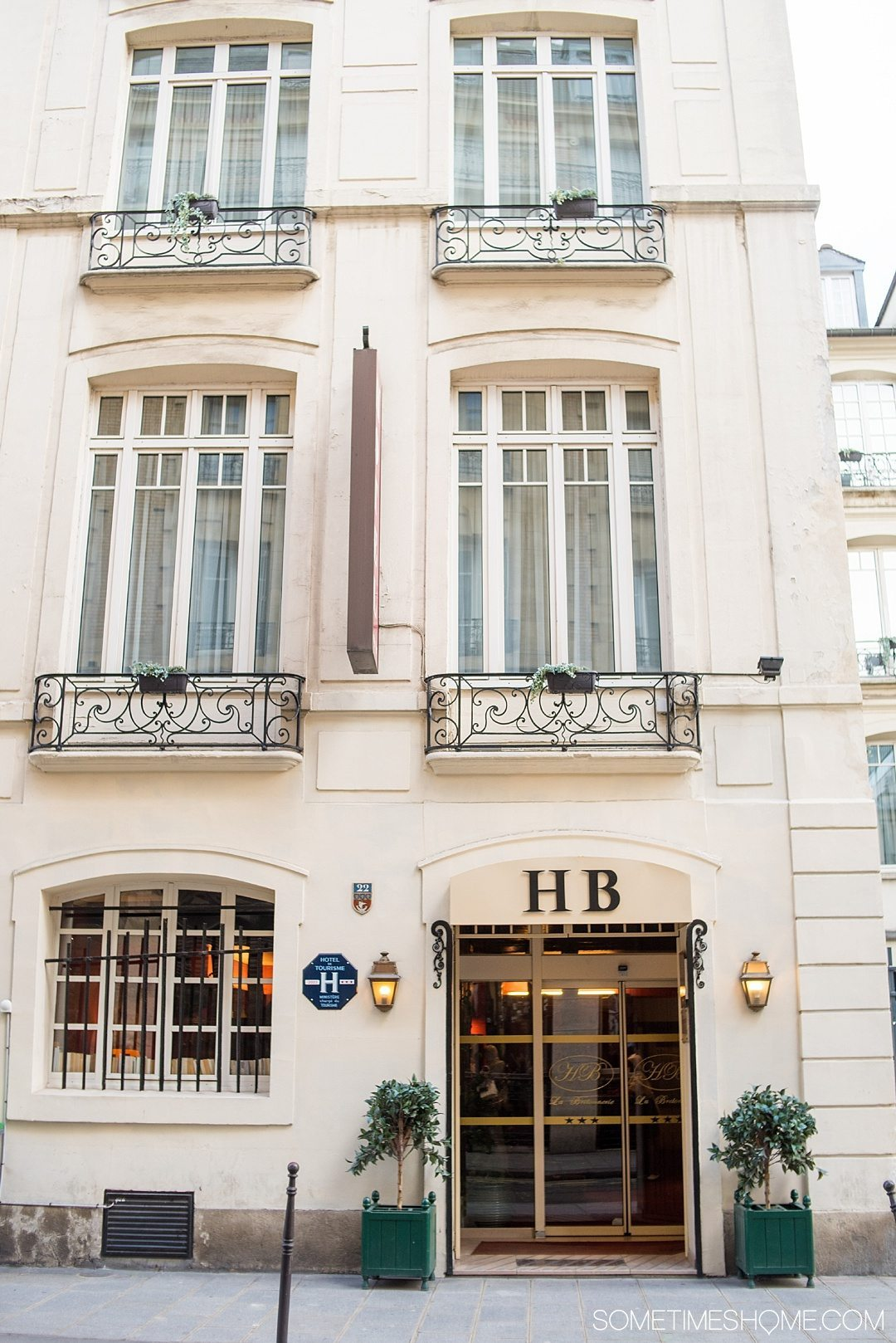 Le marais paris accommodation boutique hotel in france for Paris boutiques hotels