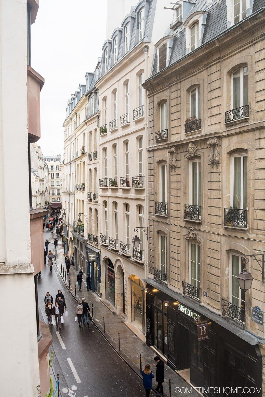 le marais paris accommodation boutique hotel in france. Black Bedroom Furniture Sets. Home Design Ideas