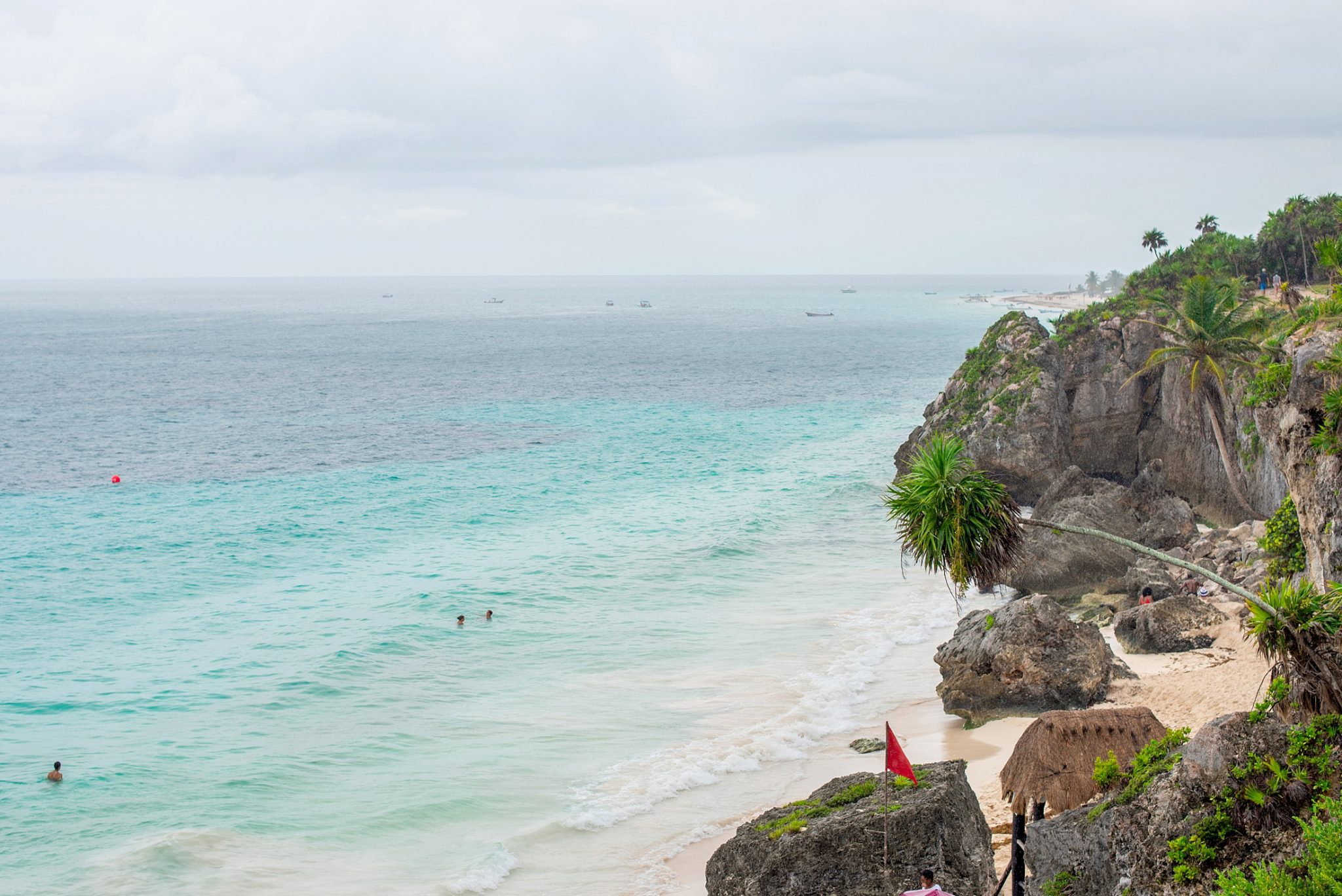 What no one tells you about Tulum, Mexico