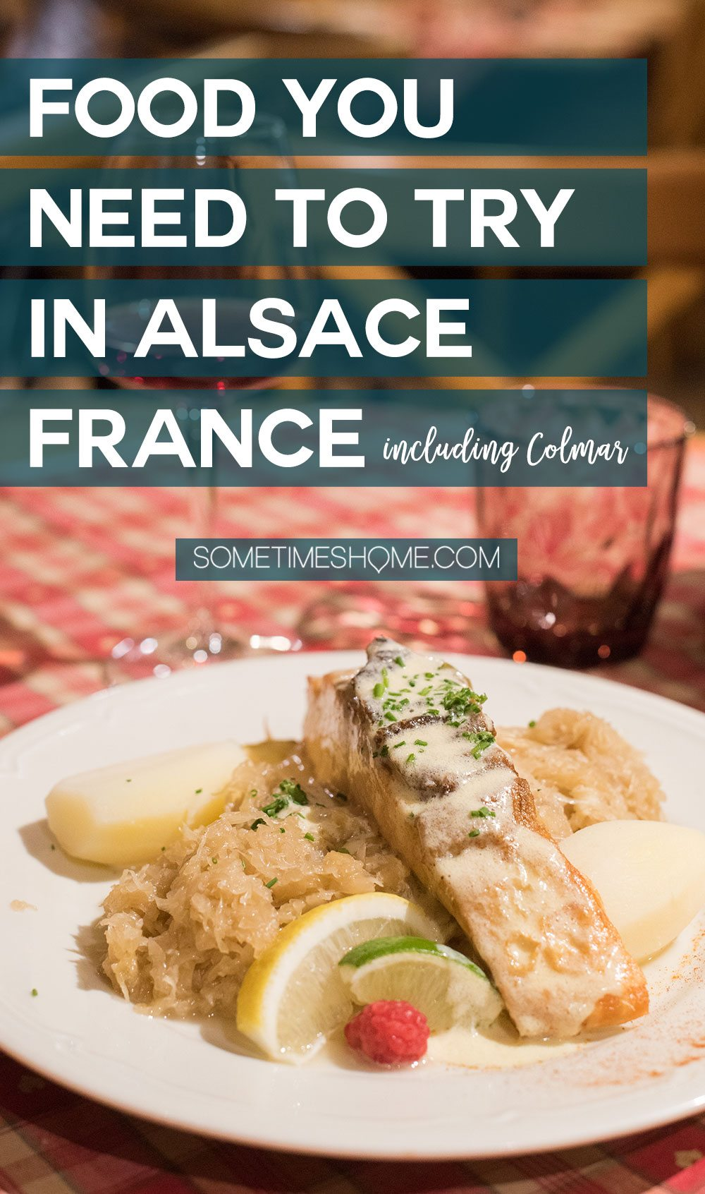 food to try in alsace france including tarte flambee and. Black Bedroom Furniture Sets. Home Design Ideas
