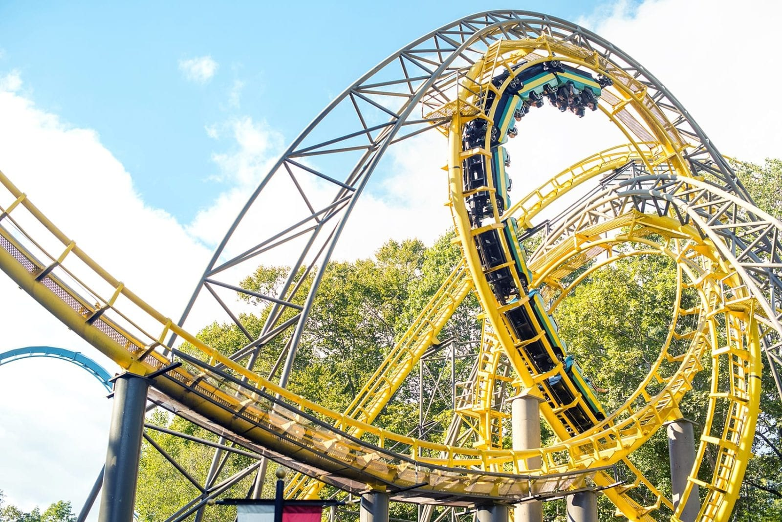 sometimes home tips for busch gardens williamsburg 0008 - Quick Queue Busch Gardens Williamsburg Worth It