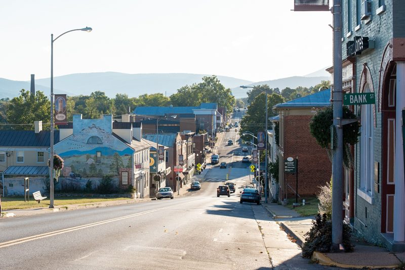 12 Best Things to do in Luray, Virginia