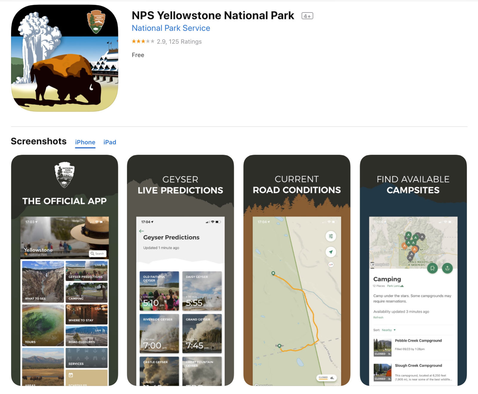 Heading to Wyoming, Montana or Idaho to go to one of the most beautiful national parks in the United States? We have helpful Yellowstone Tips and Facts for visting this breathtaking park, including photography, hiking and lodging info, things to do during your road trip there and must see areas and wildlife you may spot! Click through for additional information! #SometimesHome #YellowstoneTip #YellowstoneNationalPark #NPS #NationalParks #UnitedStatesParks #Wyoming #Montana #Idaho