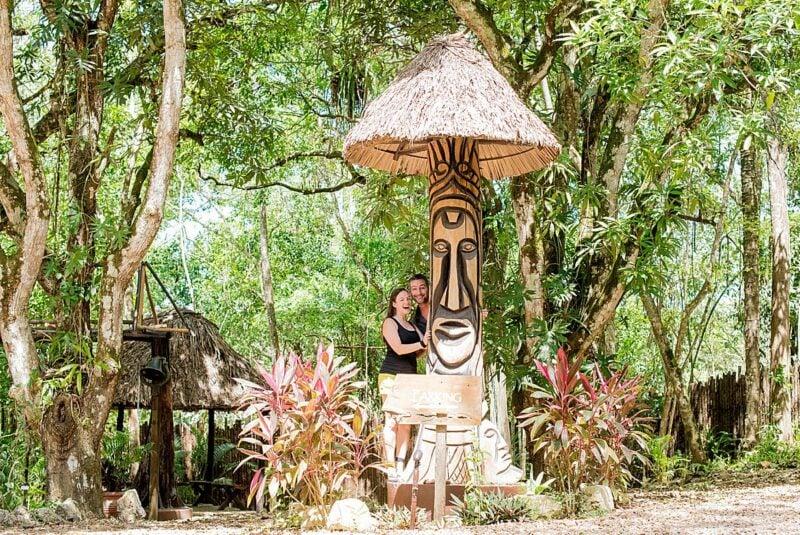 Inspiring Couple Travel Bloggers