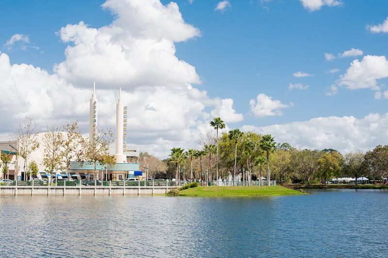 Fun Adult Things to Do in Orlando, Florida