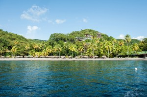 travel photography-st lucia photographer- 0005